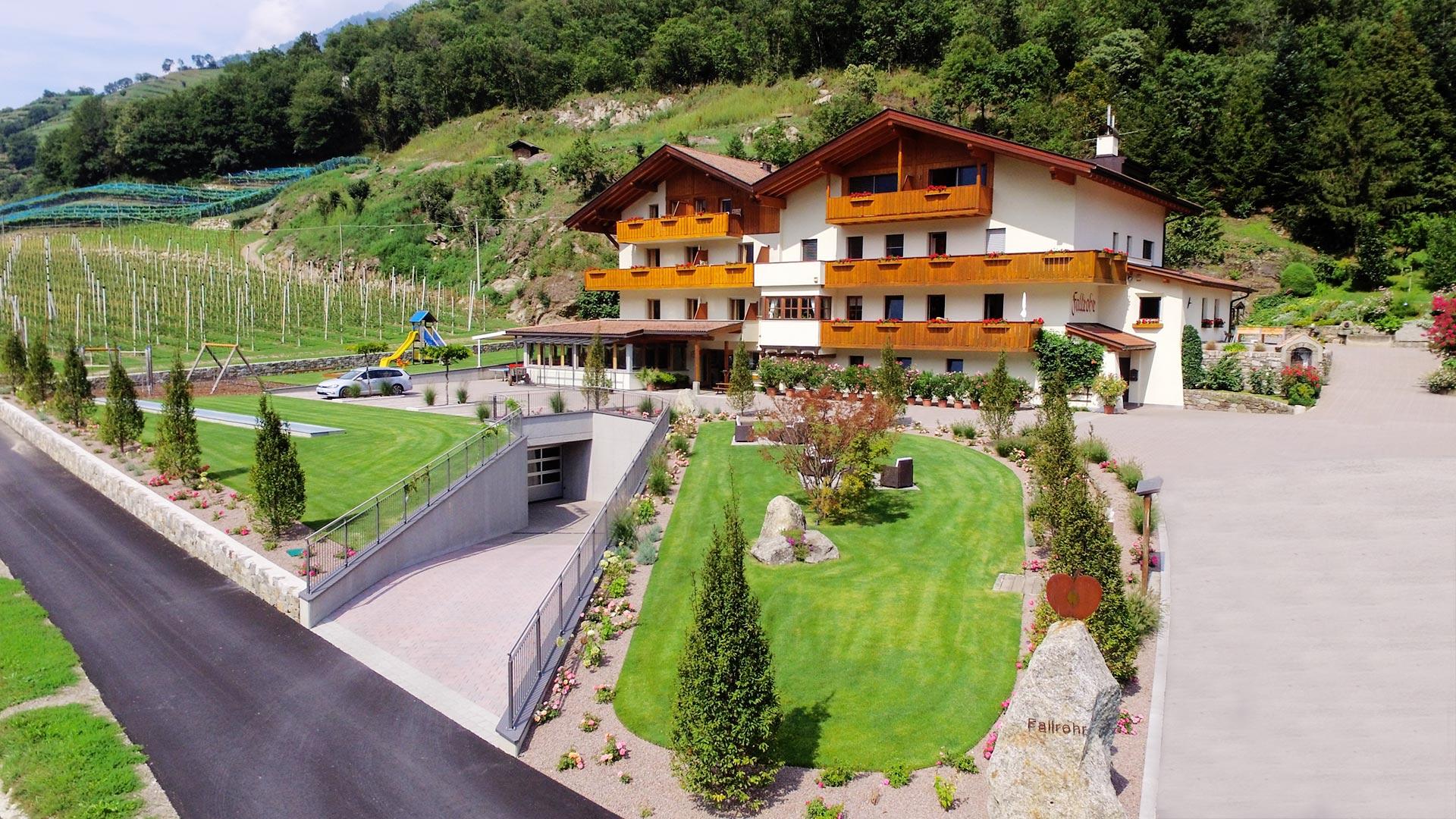 urlaub-naturns-ferienwohnungen
